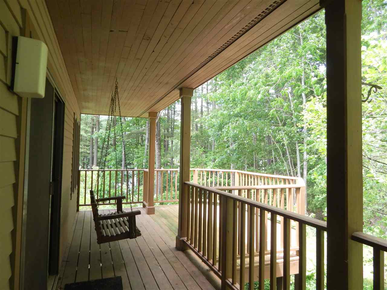 Windsor VT 05089Condo for sale $List Price is $249,000