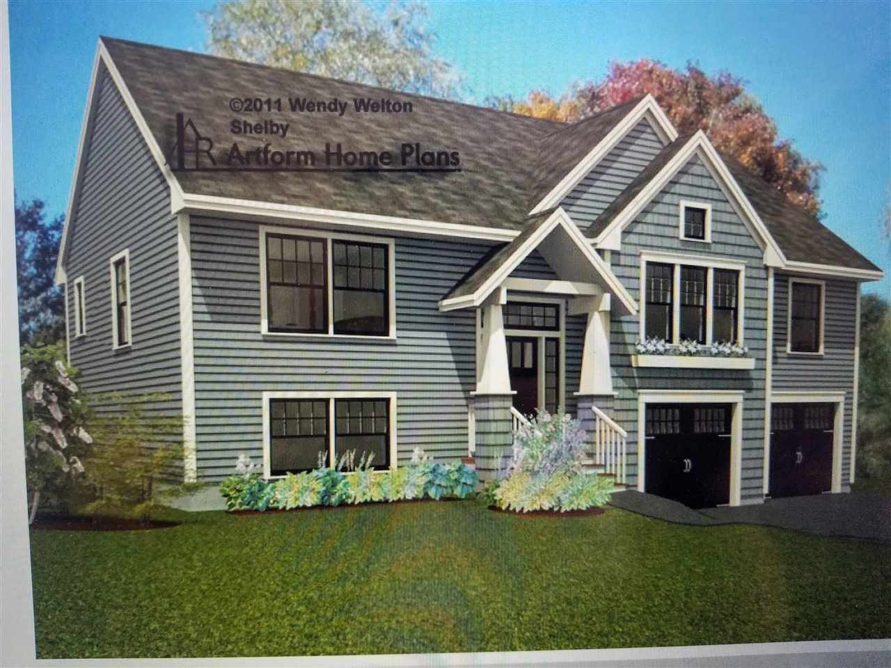 Sandown NH New Construction for Sale | Homes, Condos, Multi
