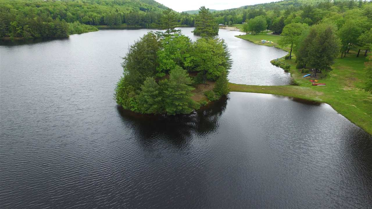 CROYDON NH Home for sale $$2,600,000 | $302 per sq.ft.