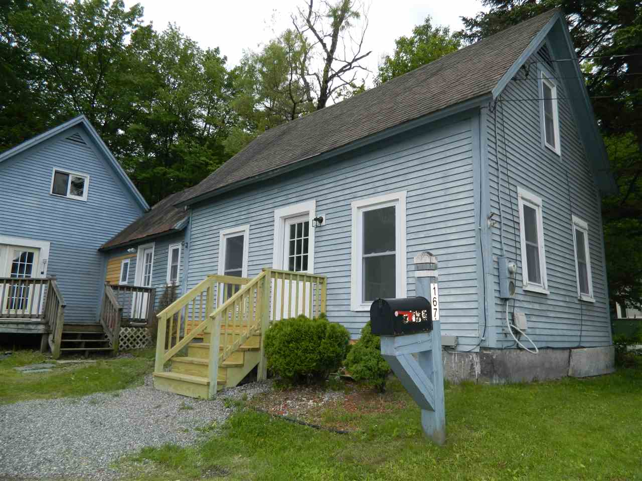 Stupendous Bristol Nh Rental Active Properties Best Image Libraries Counlowcountryjoecom