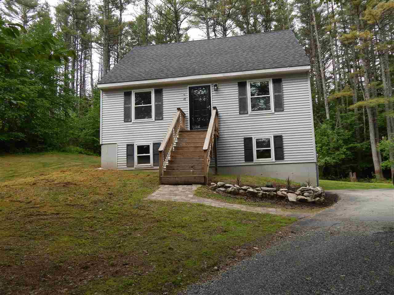 Photo of 48 Glenridge Road Belmont NH 03220