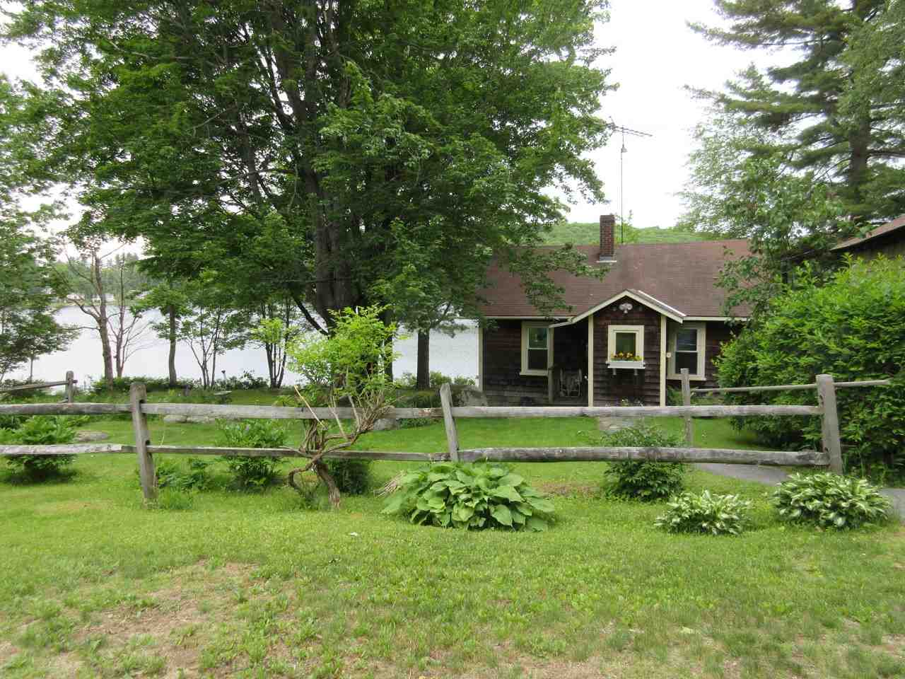 MLS 4759878: 132 Silver Road, Harrisville NH