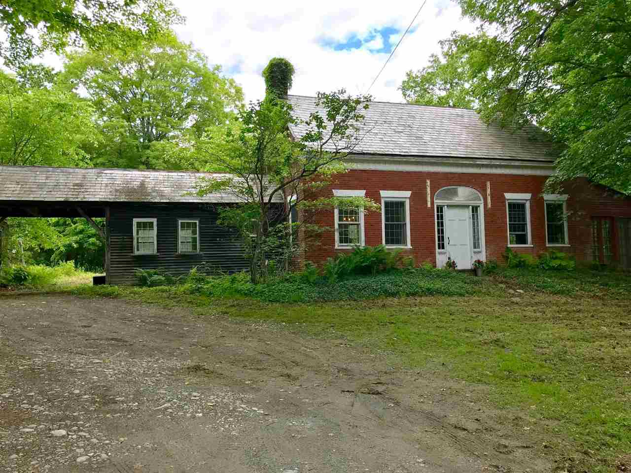 WESTMINSTER VT Home for sale $$235,000 | $168 per sq.ft.