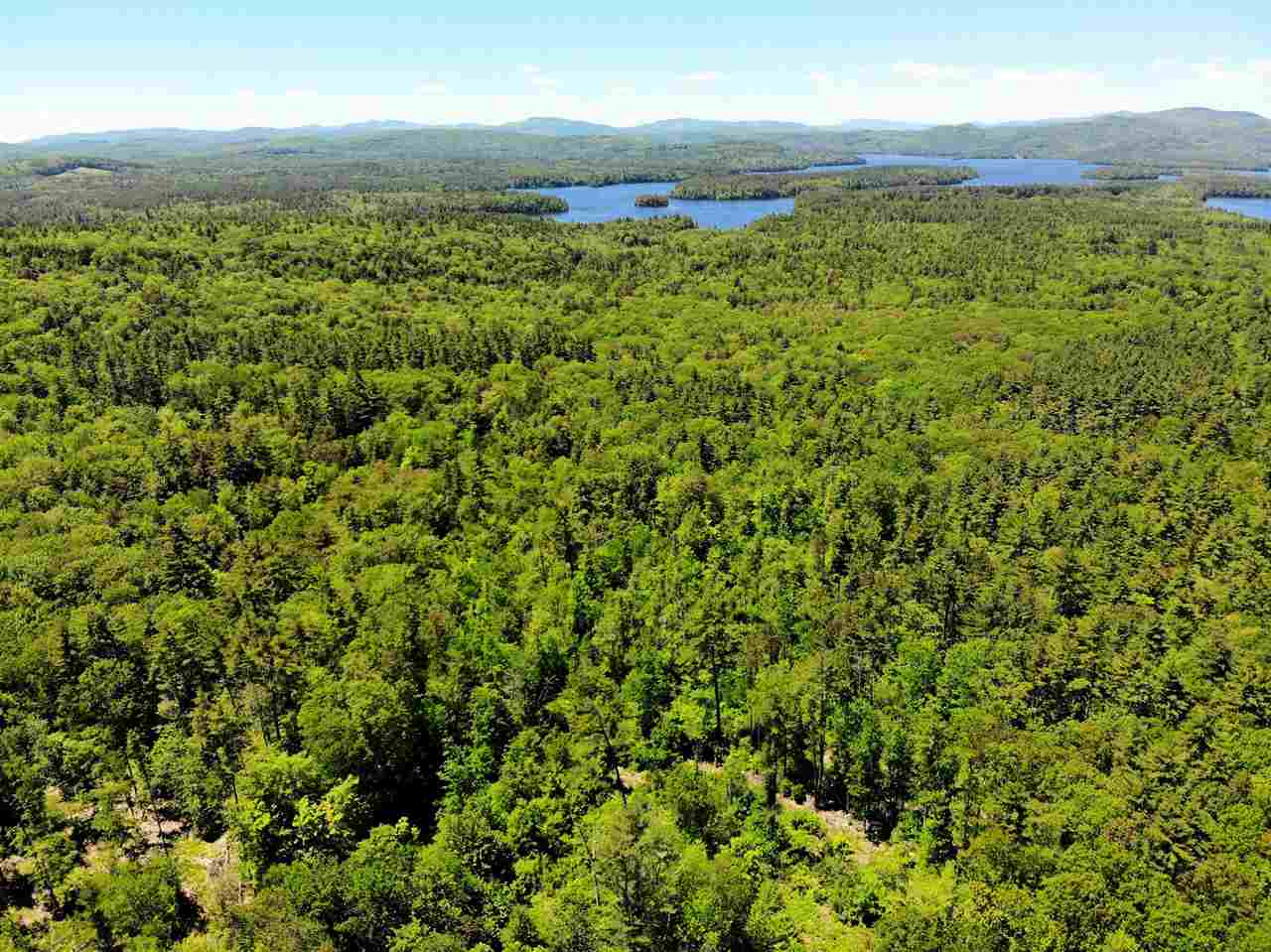 Property for sale at 209-5 Center Harbor Neck Road, Center Harbor,  New Hampshire 03226