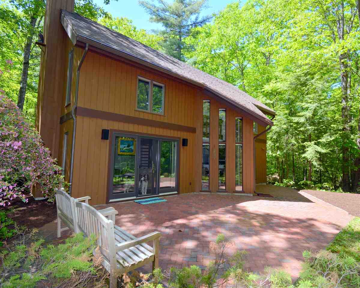 SUNAPEE NHHome for sale $$373,000 | $327 per sq.ft.