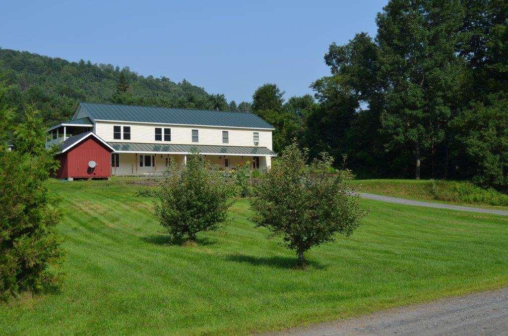 SHARON VTLake House for sale $$375,000   $174 per sq.ft.