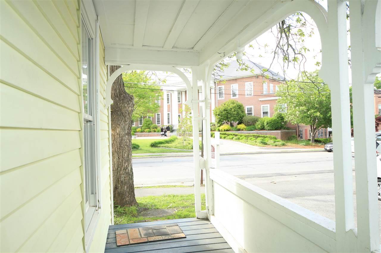 Photo of 69 Washington Street Concord NH 03301