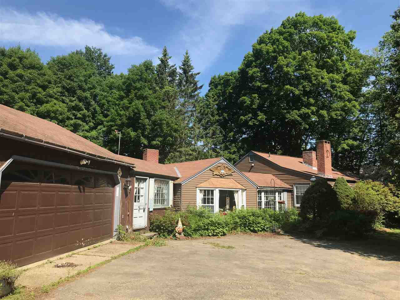 MLS 4760154: 56 main Street-Unit 18, Alstead NH