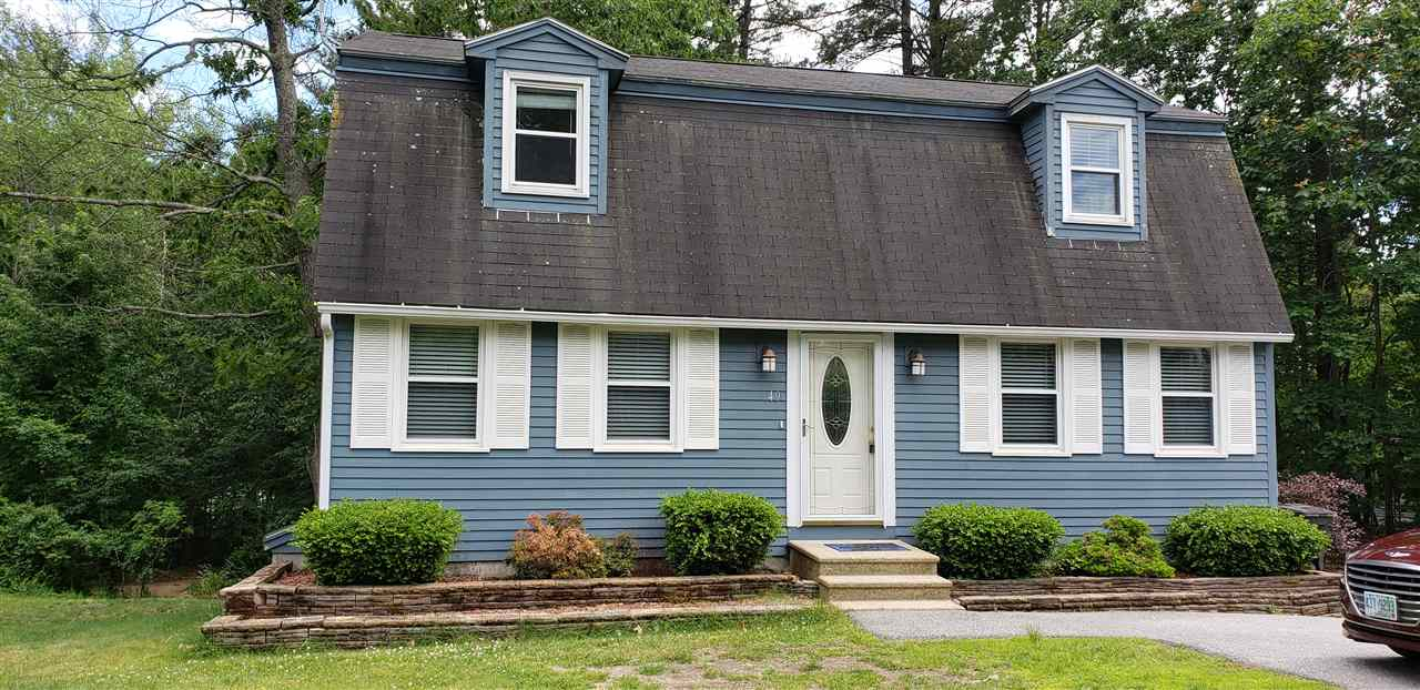 Photo of 49 Carlene Drive Nashua NH 03062