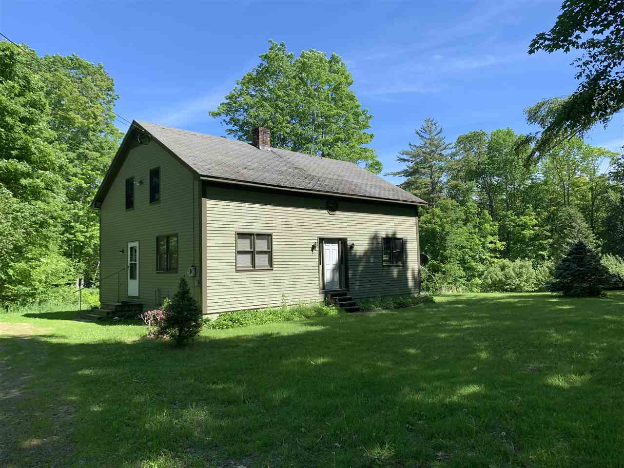 Cavendish VT for sale $List Price is $225,000