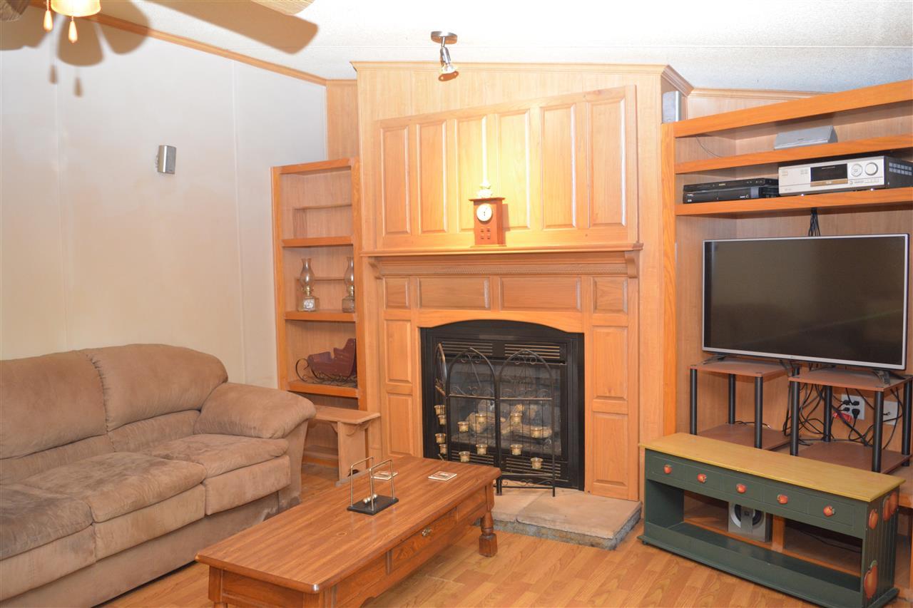 GRANTHAM NHHome for sale $$174,517 | $108 per sq.ft.