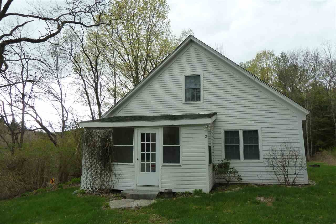 NEWPORT NH Single Family for rent $Single Family For Lease: $1,275 with Lease Term