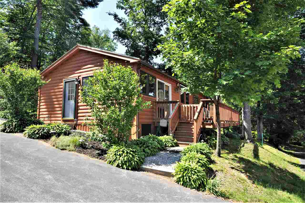 Excellent Real Estate In Bristol Nh Maxfield Real Estate Best Image Libraries Counlowcountryjoecom