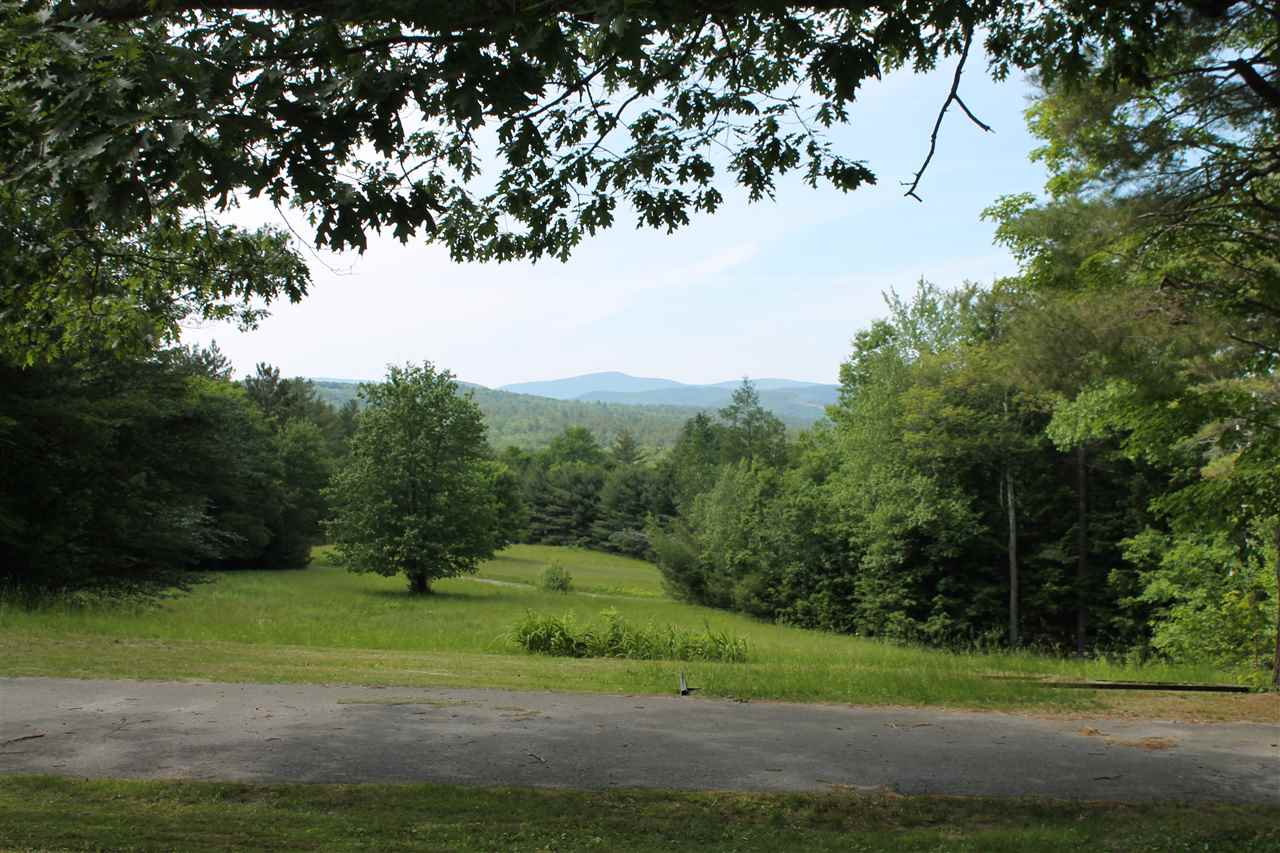 SUNAPEE NH Home for sale $$265,000 | $219 per sq.ft.
