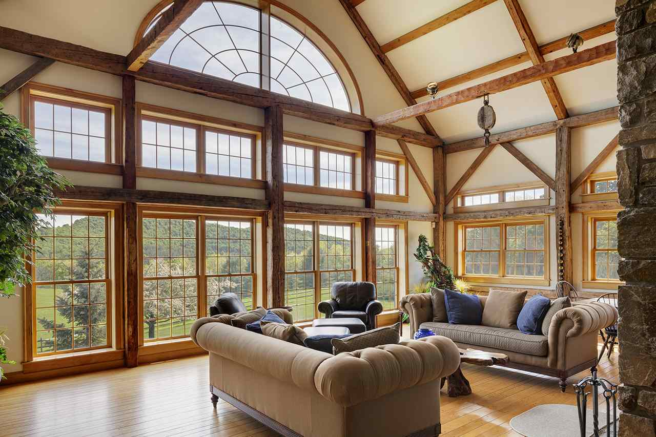 Tunbridge VT Home for sale $1,350,000