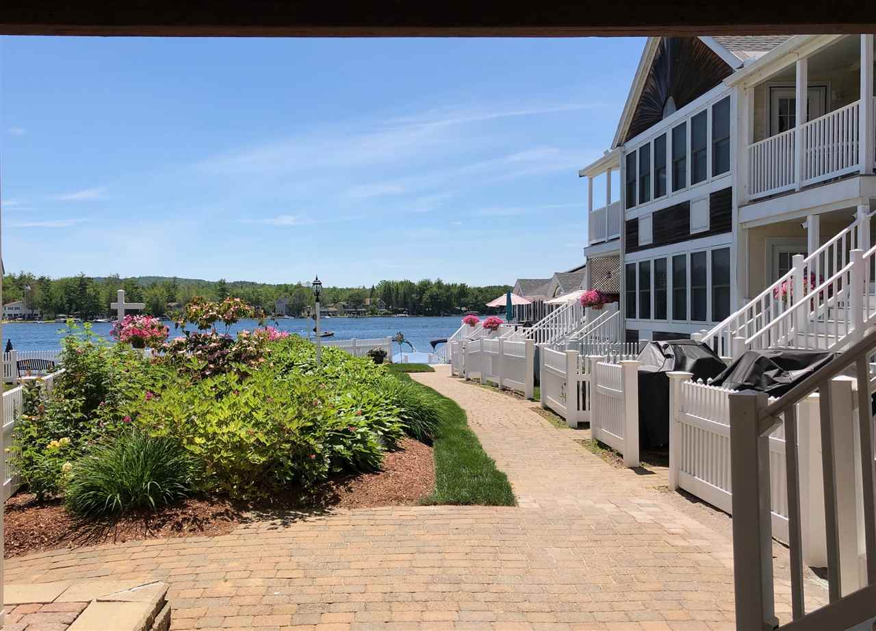 TILTON NH  Condo for sale $239,900