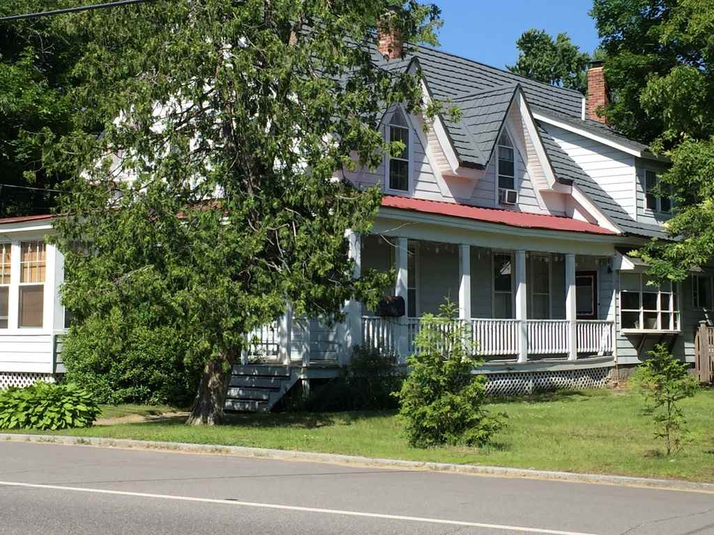 BOSCAWEN NHHome for sale $$274,900   $95 per sq.ft.