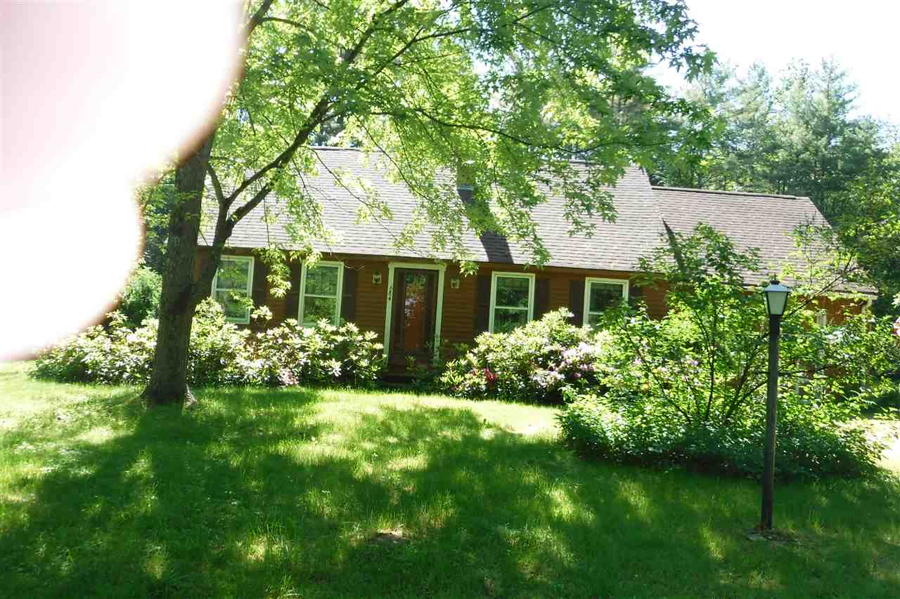 Charlestown NH 03603Home for sale $List Price is $135,000