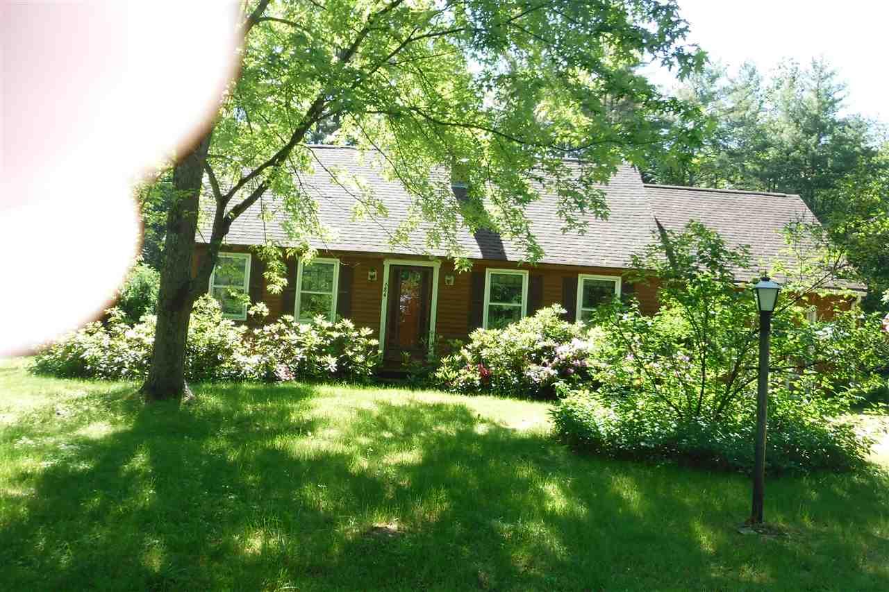 CHARLESTOWN NHHome for sale $$135,000 | $134 per sq.ft.
