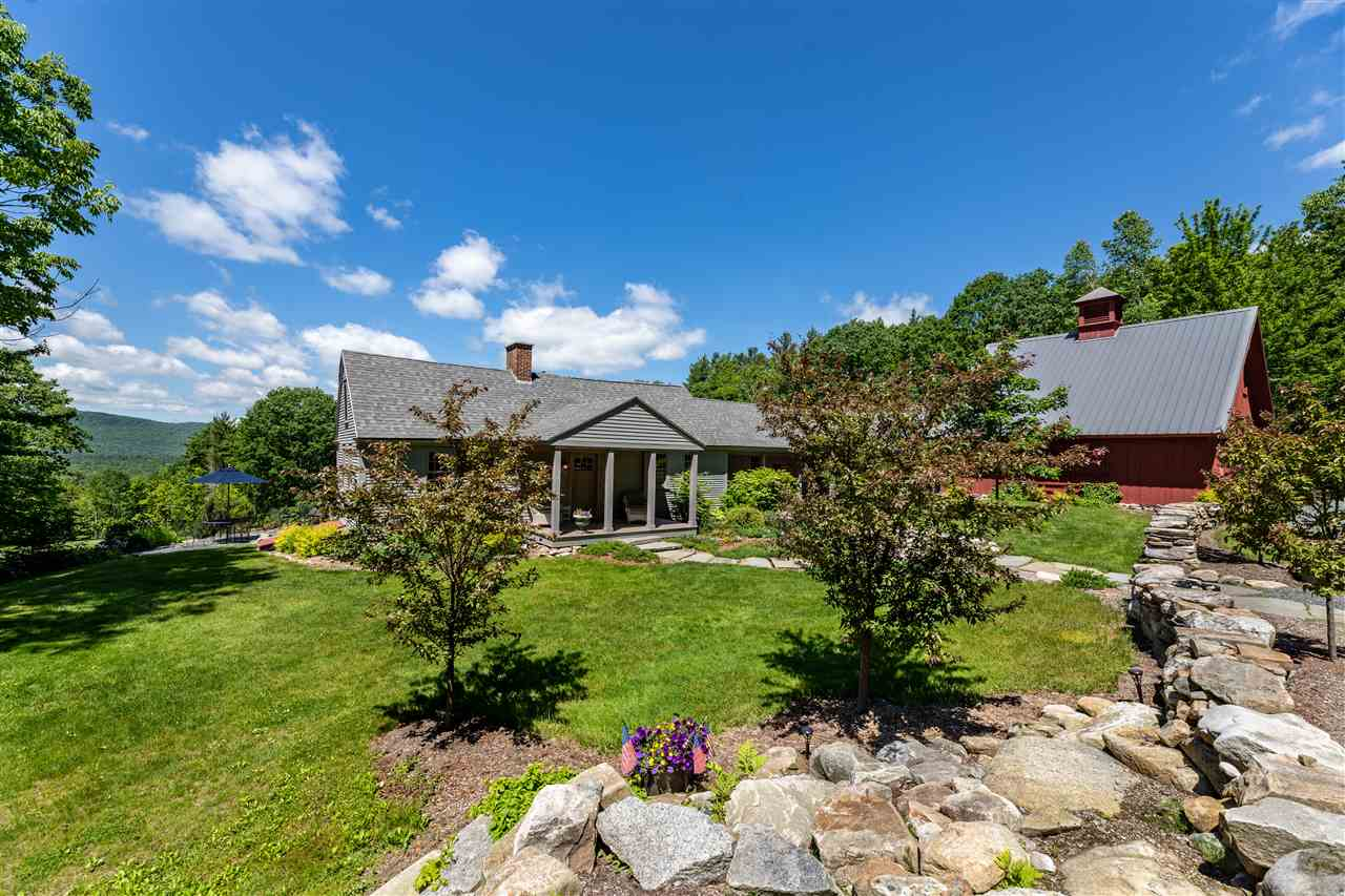ENFIELD NH Home for sale $$695,000 | $206 per sq.ft.