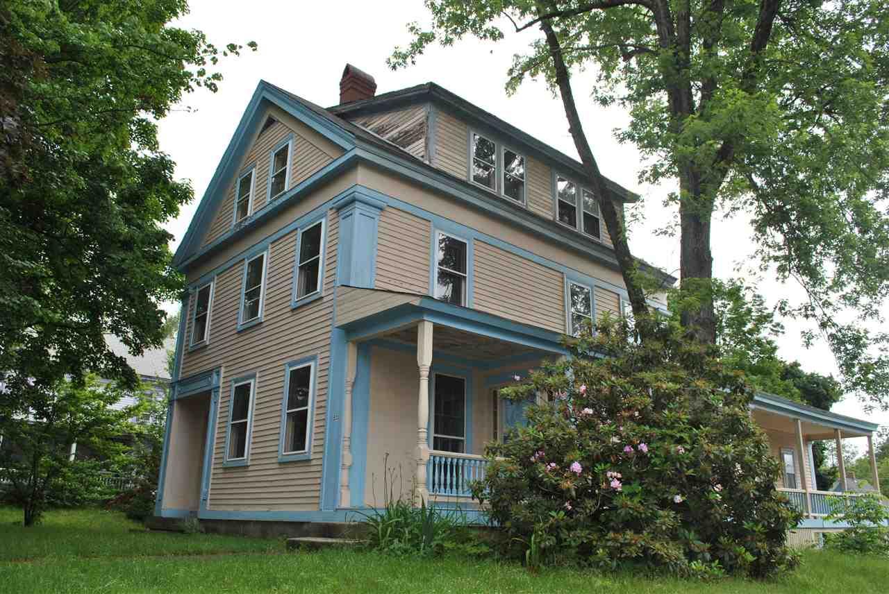 FARMINGTON NHHome for sale $$159,900 | $0 per sq.ft.