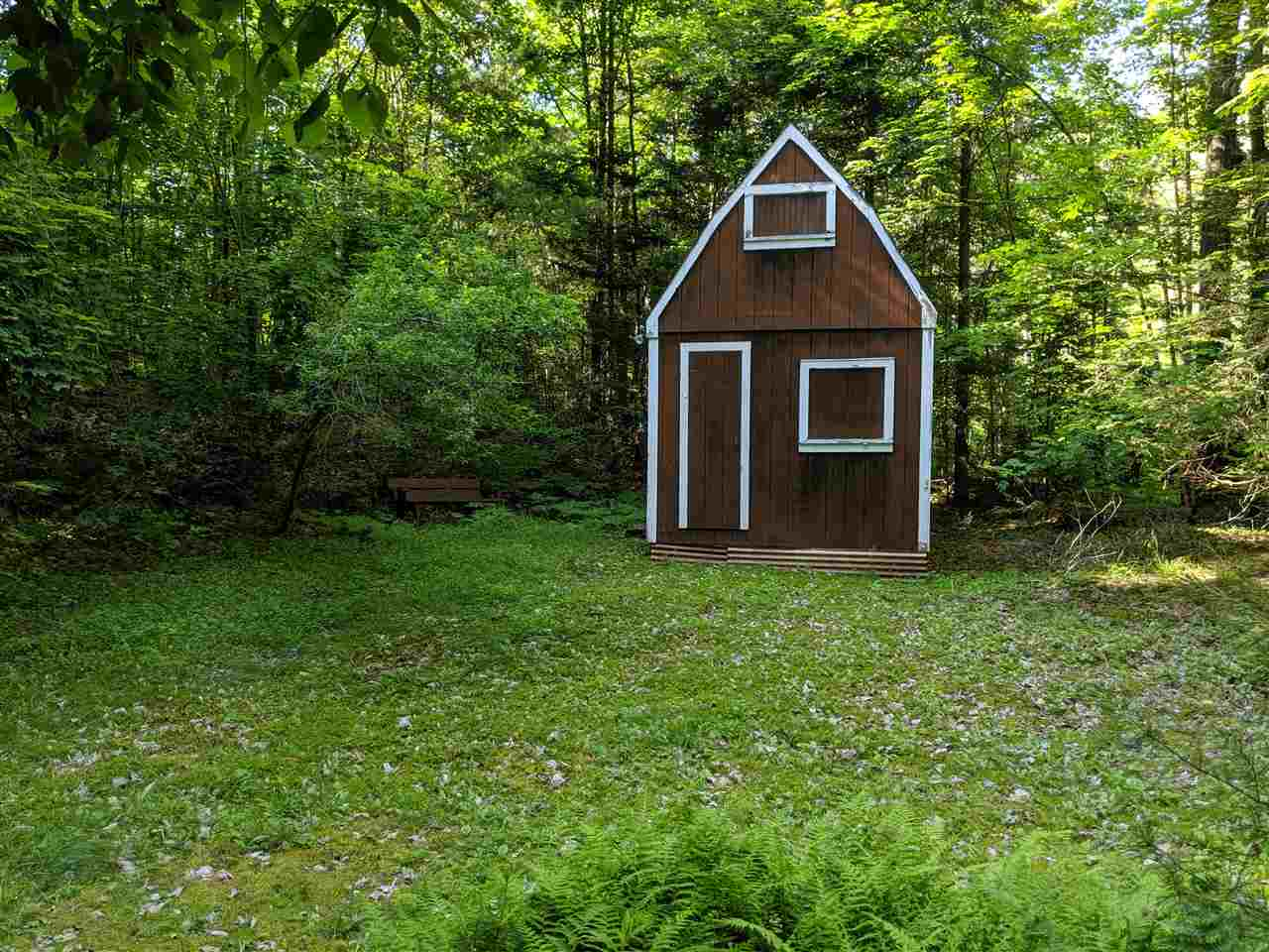 Unity NH 03603Land for sale $List Price is $69,900