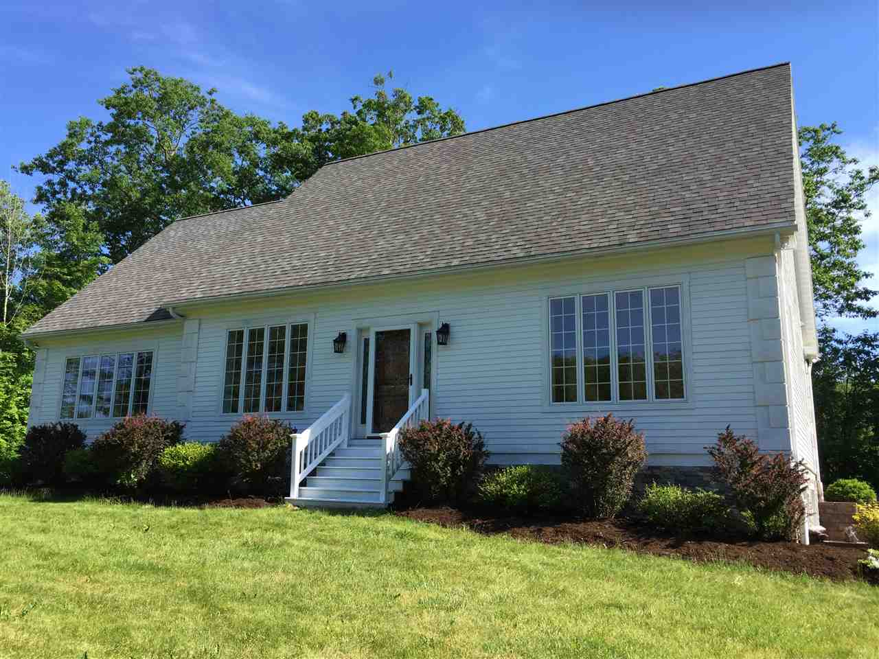 MLS 4761308: 176 Twin Brook Road, Chesterfield NH