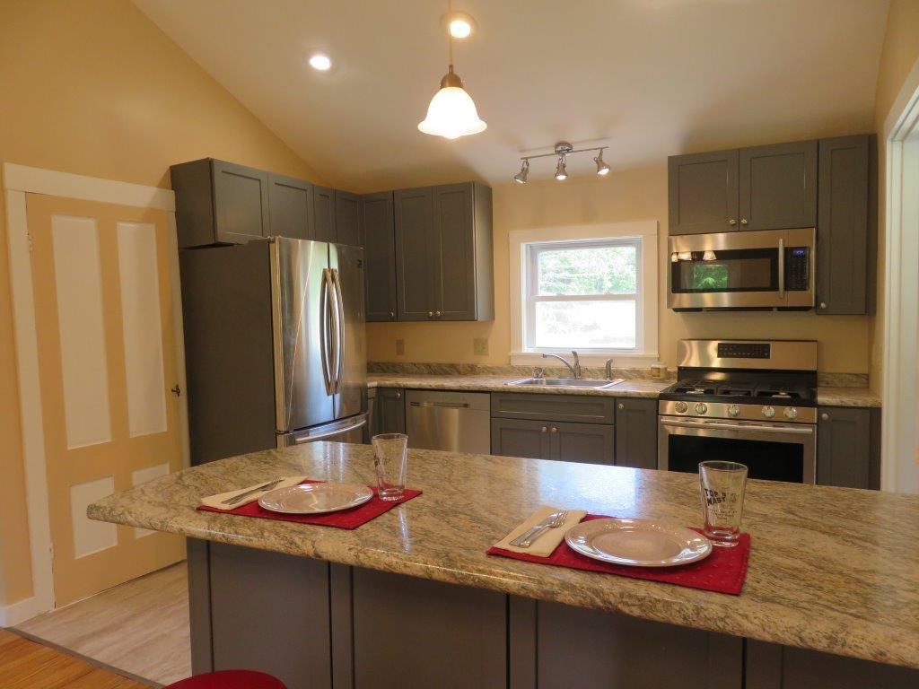 New Kitchen 13929511