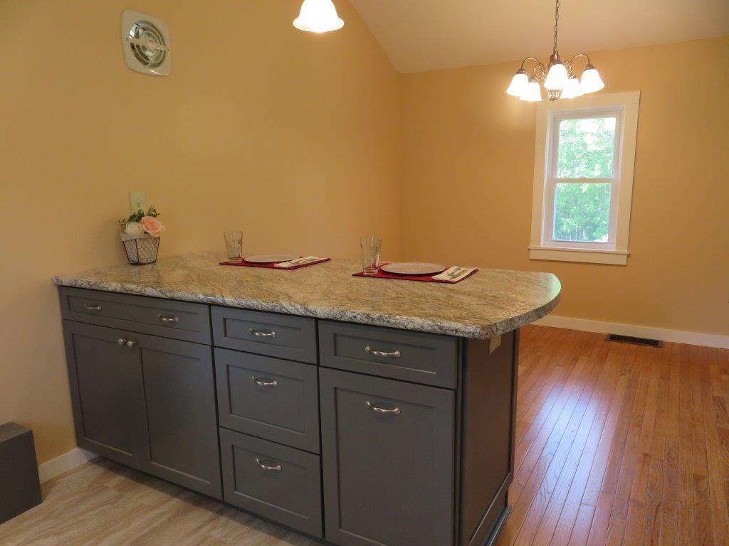 Oak Floors 13929515