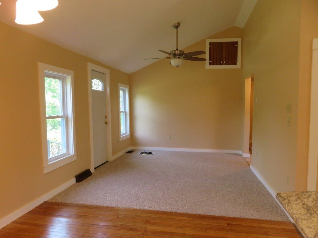 New Flooring In Living Rm 13929513