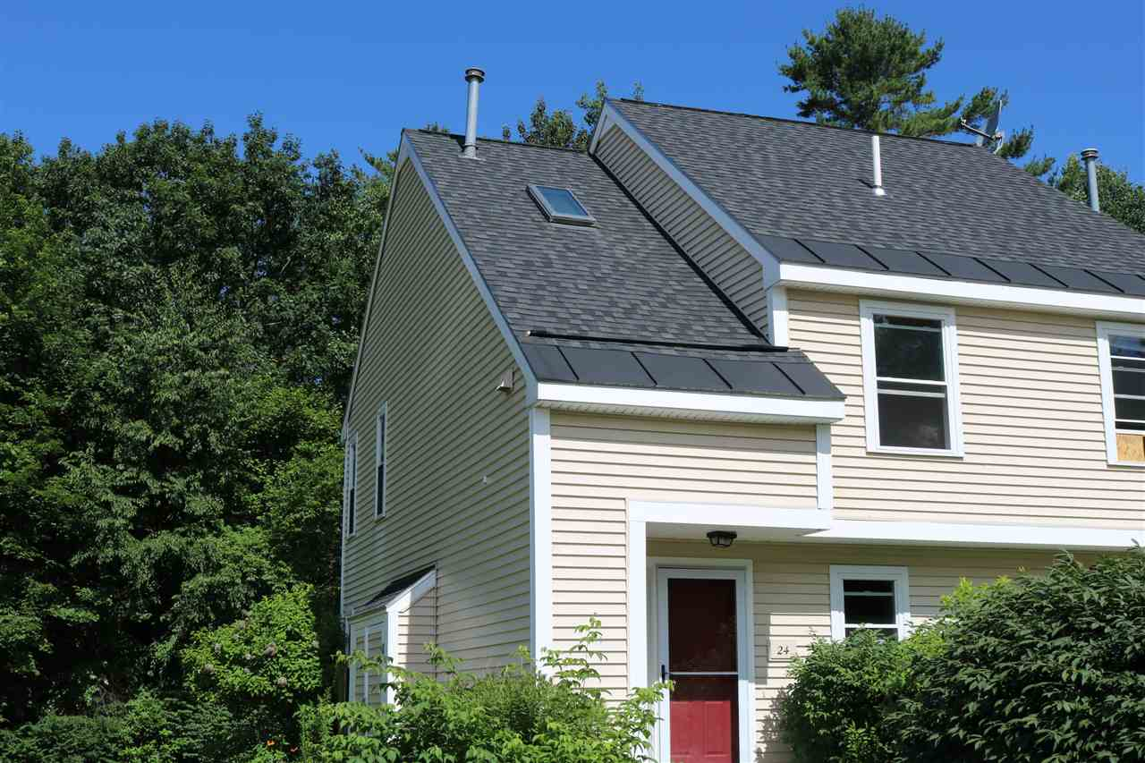 Photo of 24 Great Falls Drive Concord NH 03303