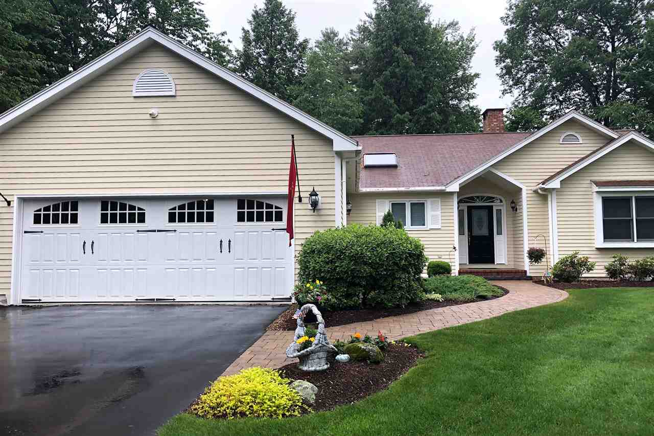 MLS 4761603: 18 Exeter Place, Laconia NH