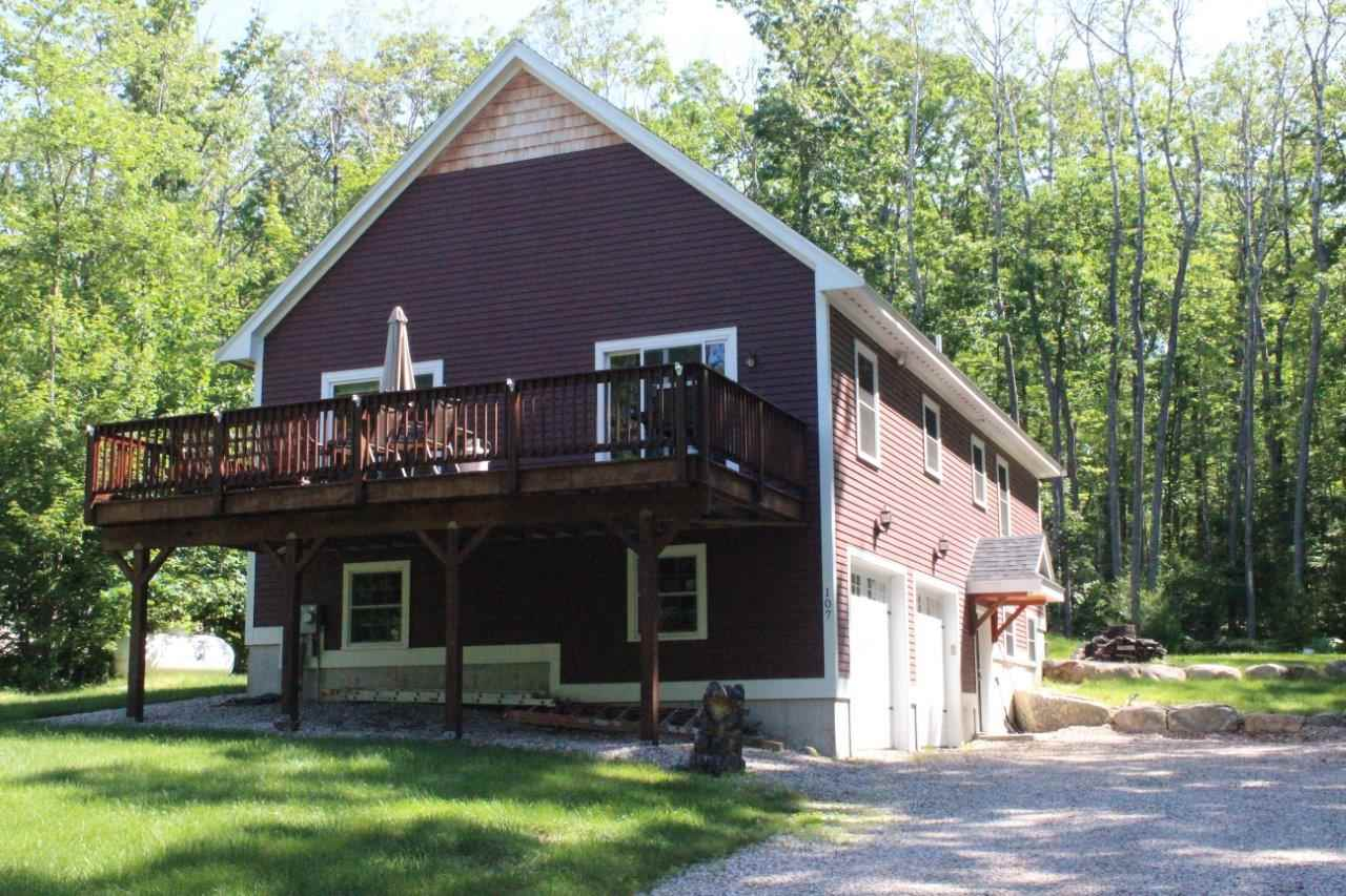 FREEDOM NH Home for sale $349,900