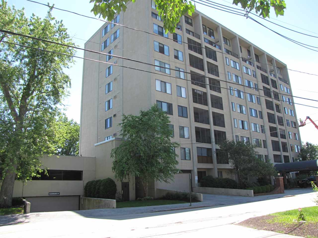 Image result for condo for sale
