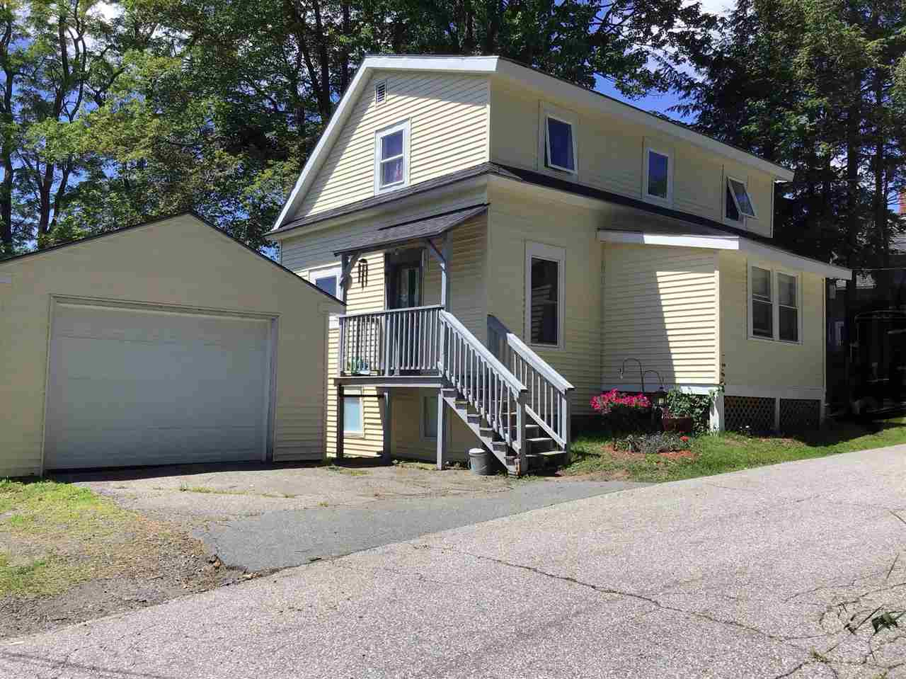 LEBANON NH Home for sale $$239,000 | $217 per sq.ft.
