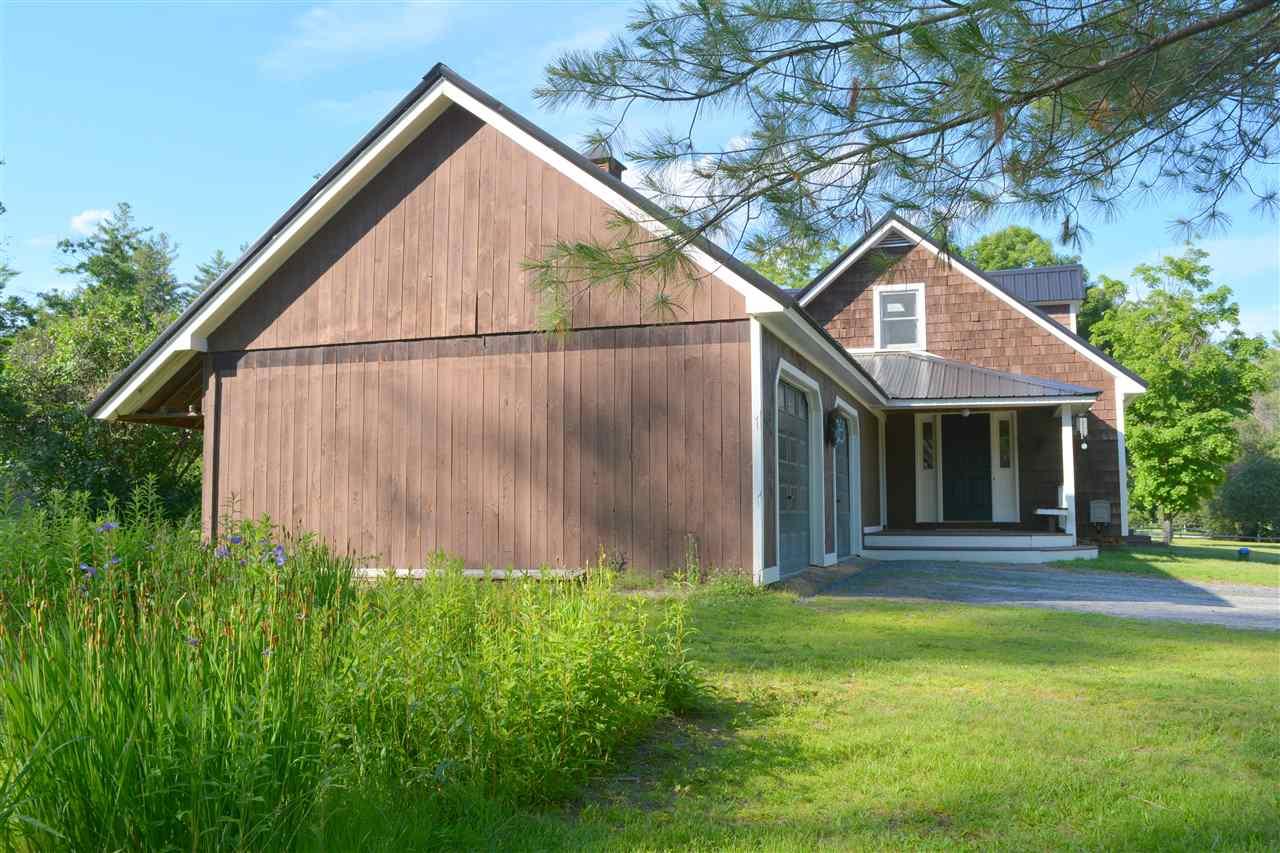 CROYDON NHHome for sale $$214,970 | $153 per sq.ft.