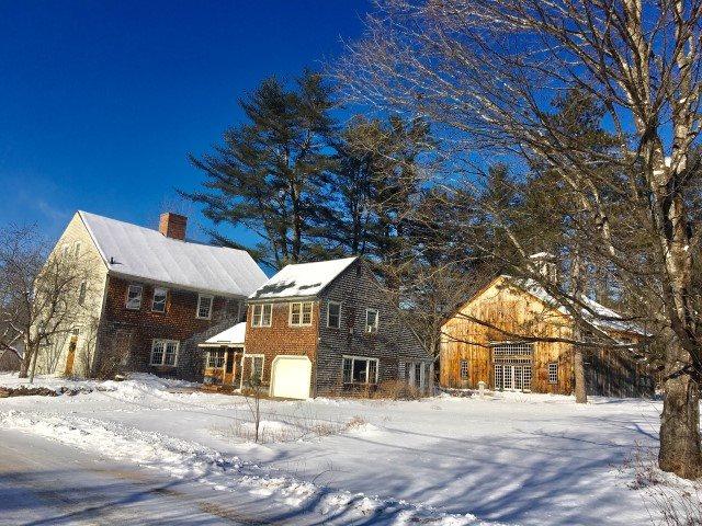 New Hampton NHHome for sale $$407,000 $143 per sq.ft.