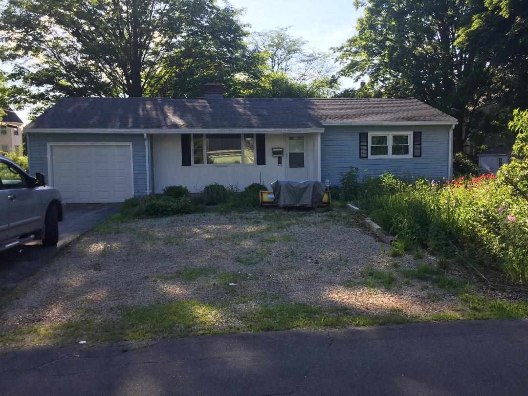 MLS 4762302: 2 Vine Street-Unit R 490, Milford NH