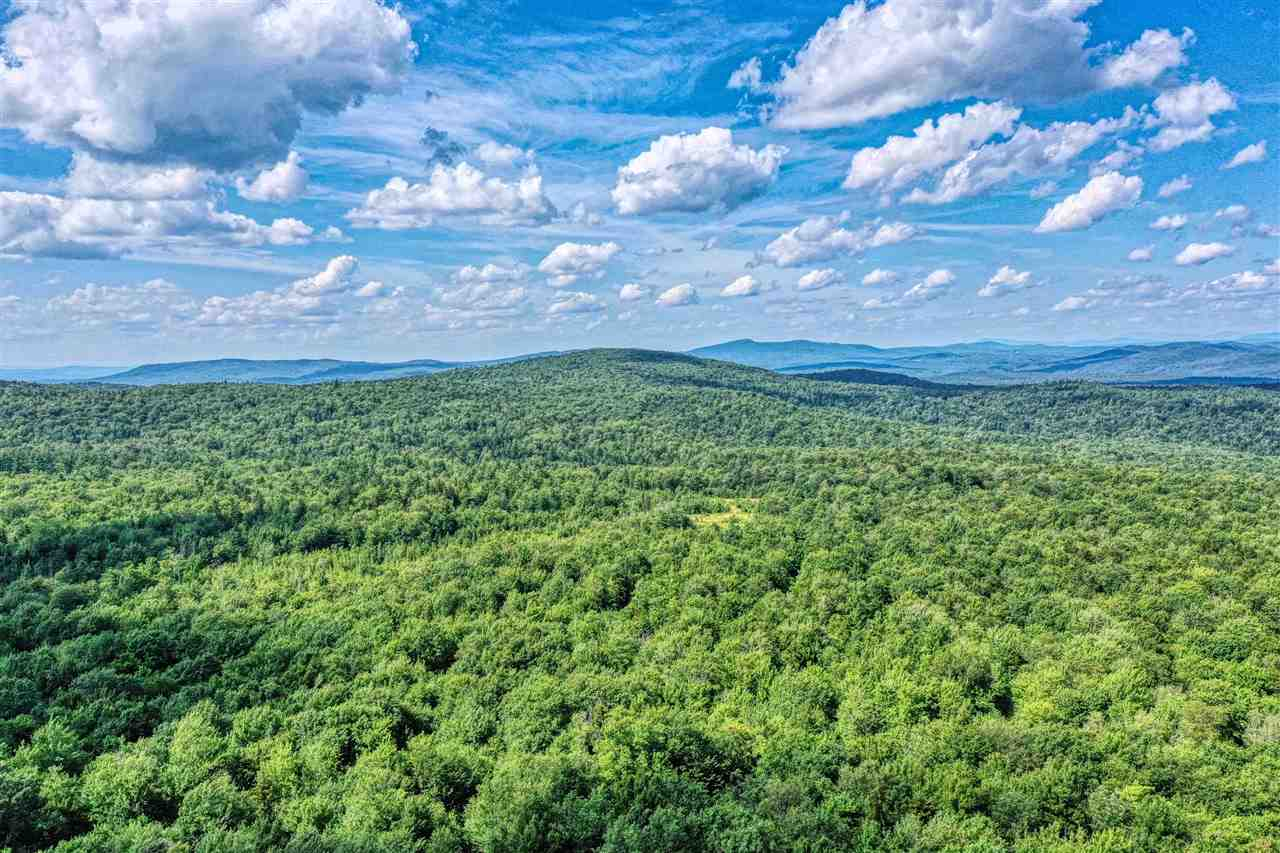 UNITY NHLAND  for sale $$143,750 | 115 Acres  | Price Per Acre $0  | Total Lots 2