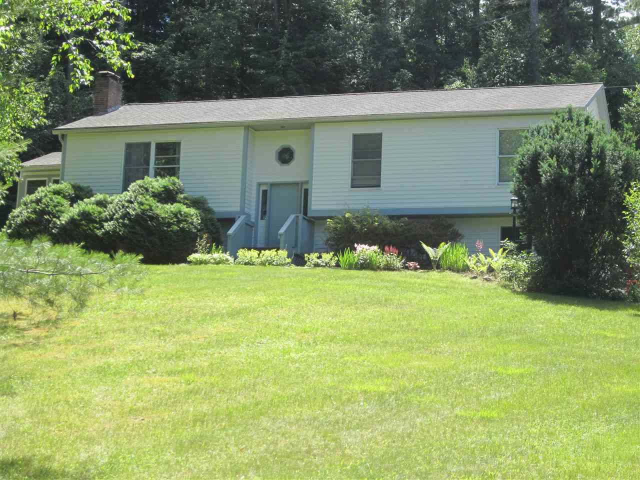 MLS 4762486: 30 Highland Circle, Swanzey NH
