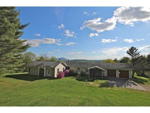 HARTLAND VT Home for sale $$449,000 | $165 per sq.ft.
