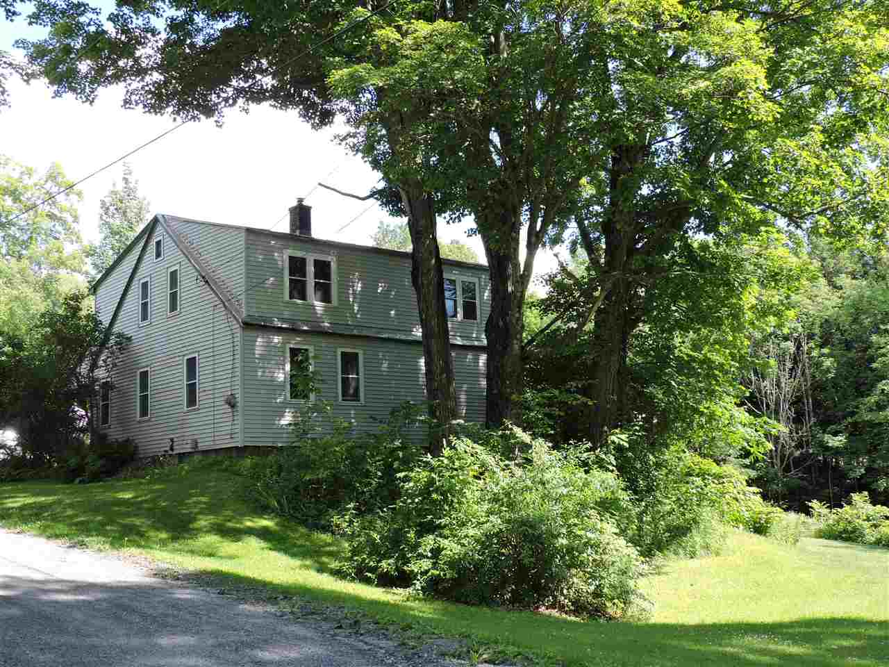 HANOVER NH Home for sale $$390,000 | $146 per sq.ft.