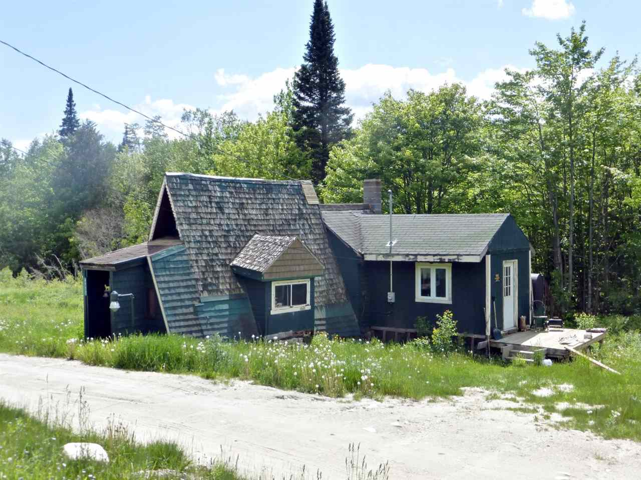Newark VT Real Estate for Sale | Homes, Condos, Land, and Commercial