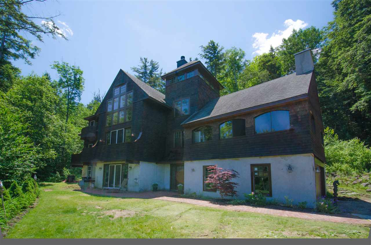 Astounding Newfound Lake New Hampshire Homes For Sale Page 1 Best Image Libraries Counlowcountryjoecom