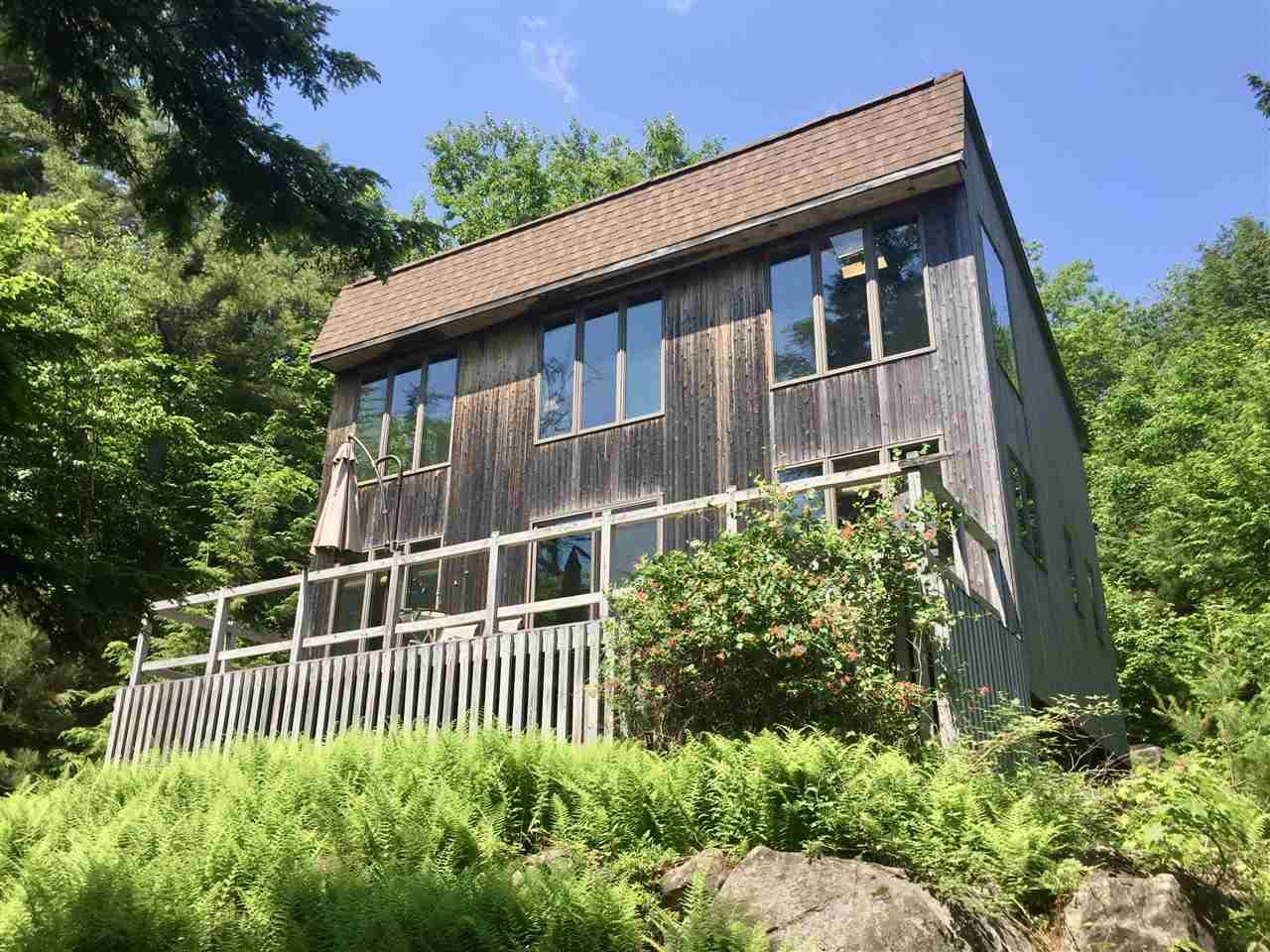 Tuftonboro NHHome for sale $$299,900 $318 per sq.ft.