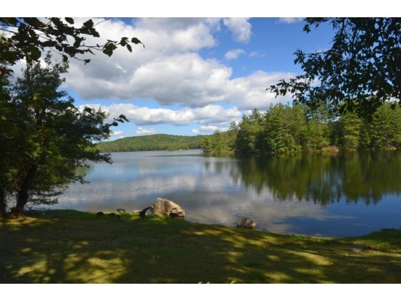 GRAFTON NHLAND  for sale $$43,548 | 4.8 Acres  | Price Per Acre $0  | Total Lots 2