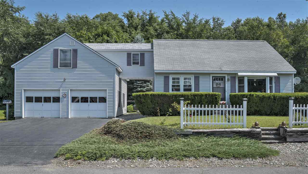 MLS 4763116: 53 Indian Acres Drive, Hinsdale NH