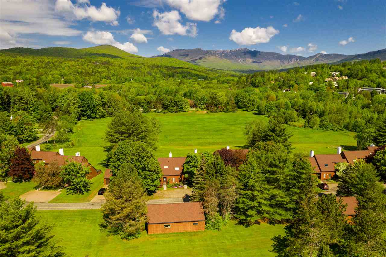 Property for sale at 479 Stonybrook Road, Stowe,  Vermont 05672