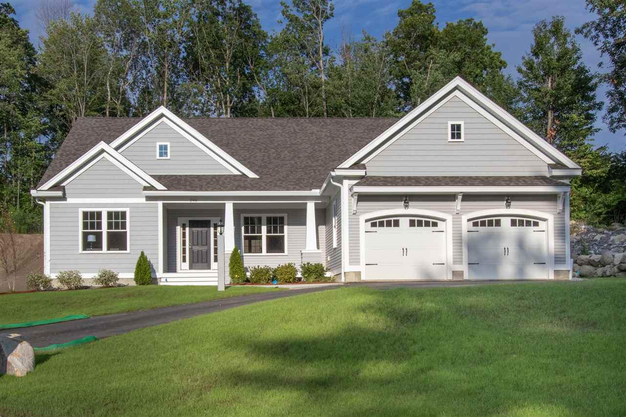 MANCHESTER NH Home for sale $$642,542 | $281 per sq.ft.