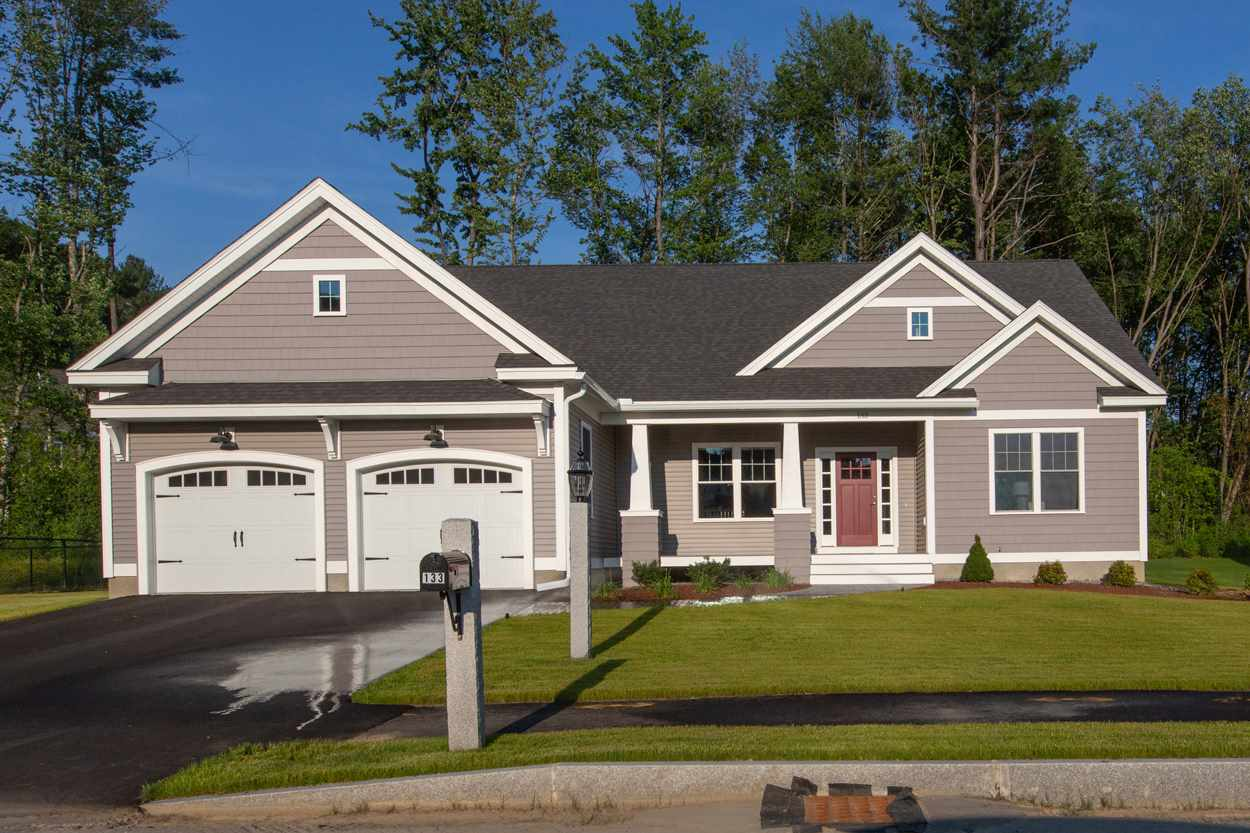 MANCHESTER NH Home for sale $$564,900 | $312 per sq.ft.